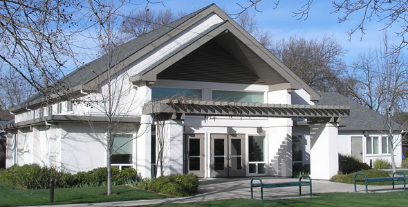 Past Projects Sacramento Structural Engineering Firm
